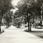 Avenida Lafayette