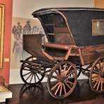 Museo de Linares