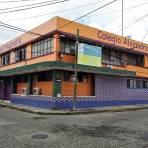 Colegio Alejandría