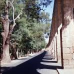 El Acueducto  1954