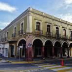 Portal Morelos