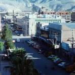 Panorama Torreón, Coahuila 1976 .