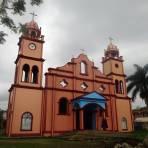 Parroquia de Santa María de Guadalupe