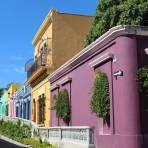 Calle de Mazatlán