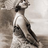 Christina Pereda