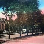 Calzada Lafayette Guadalajara,