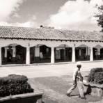 Portal Guerrero