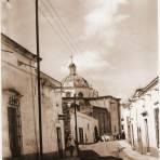 calle martinez valadez
