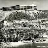 Hotel Palacio Tropical