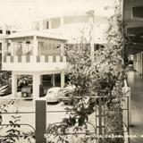 Hotel Reforma Casablanca