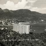 Hotel Club de Pesca