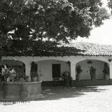 Hotel Rancho Telva