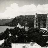 Vista de Chapala