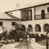 Hotel Playa de Cortés