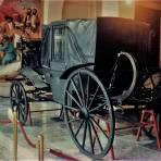 Museo Nacional de Historia - Ciudad de México, Distrito Federal