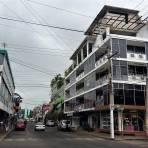 Calle 6 Norte - Poza Rica, Veracruz