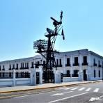 Museo Naval México