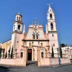 Templo de N.S. de Guadalupe
