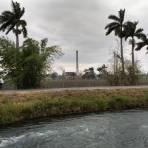 Ingenio Mante - Ciudad Mante, Tamaulipas