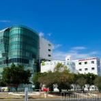 Hospital MAC