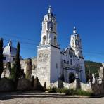 Templo de la Inmaculada