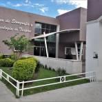 Museo de Etnografía y Arqueología