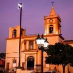 Templo Jilotlán de los Dolores